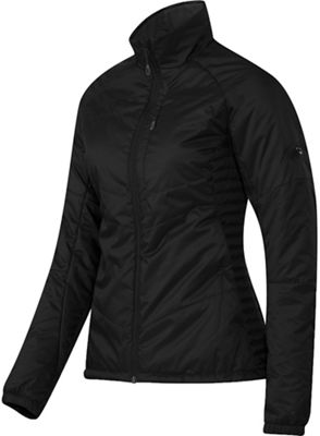 Mammut Women's Rime Tour IN Jacket