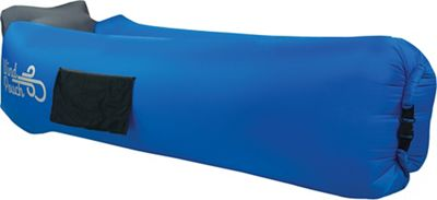 WindPouch GO Inflatable Hammock