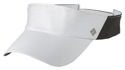 Columbia Men's Coolhead II Visor