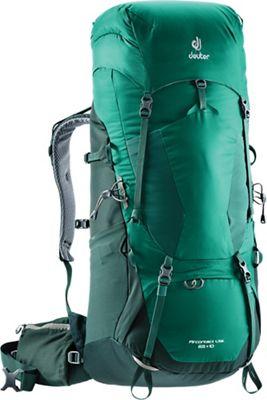 Deuter Deuter Packs Deuter Hiking Packs