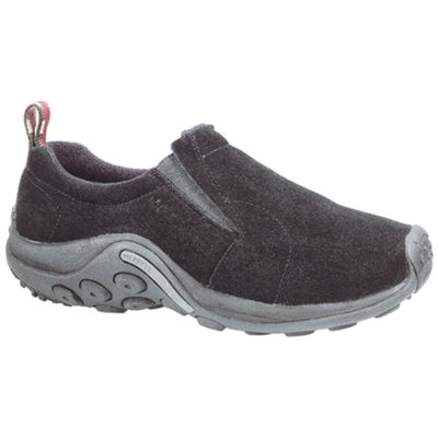 Merrell Women's Jungle Moc Shoe