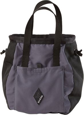 Prana Bucket Bag