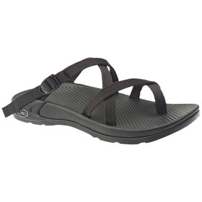 Chaco Women's Zong EcoTread Sandal