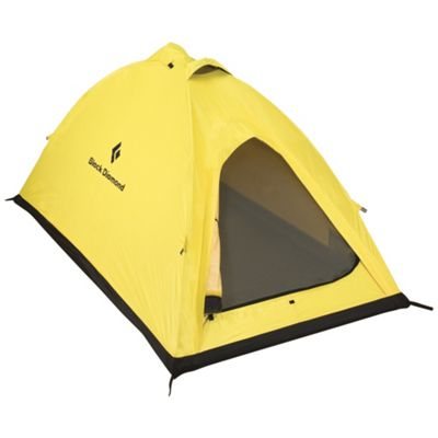 Black Diamond Eldorado 2 Person Tent