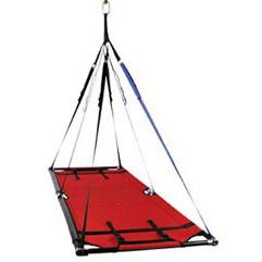 Metolius Bomb Shelter Single Portaledge