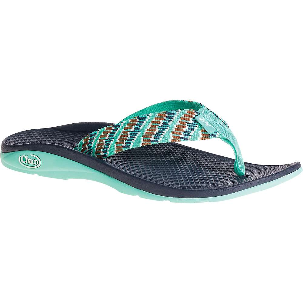 chaco sandals how to choose