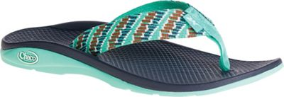 Chaco Women's Flip EcoTread Sandals