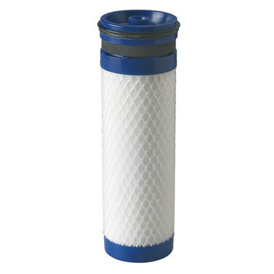 Katadyn Guide PRO Filter Replacement Cartridge