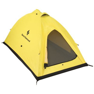 Black Diamond I-Tent 2 Person Tent