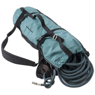 Black Diamond SuperSlacker Rope Bag