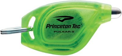 Princeton Tec Pulsar II Light