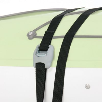 Yakima Heavy Duty Straps - Pair