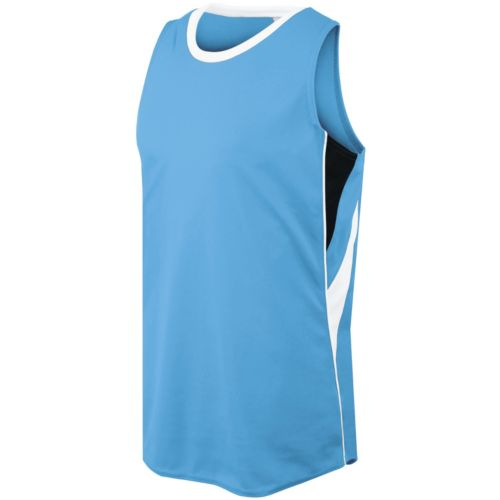 WOMEN'S PACE RACER-BACK JERSEY-WOMEN'S