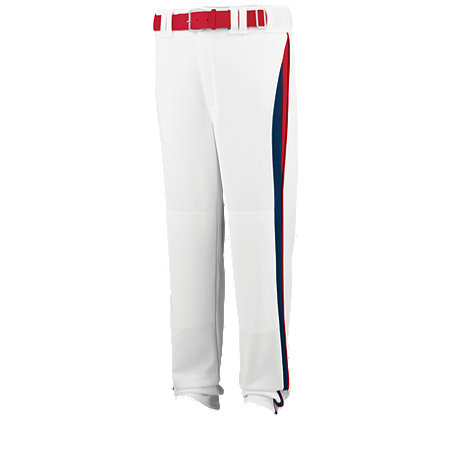 LINE DRIVE BASEBALL/SOFTBALL PANT - YOUTH