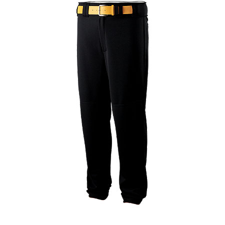 WALK OFF BASEBALL/SOFTBALL PANT - YOUTH