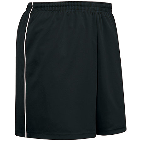 GIRLS FLEX SHORT
