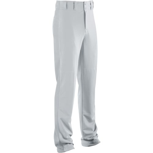 CLASSIC DOUBLE-KNIT BASEBALL PANT-YOUTH