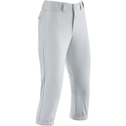 WOMEN'S PROSTYLE LOW-RISE SOFTBALL PANT-WOMEN'S