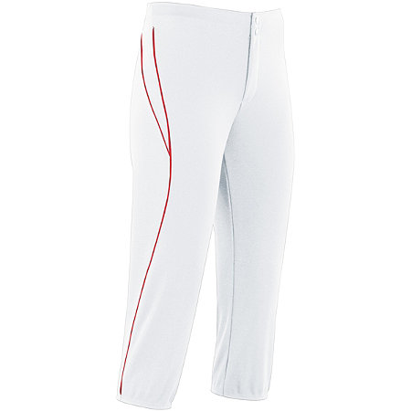 WOMENS ARC SOFTBALL PANT