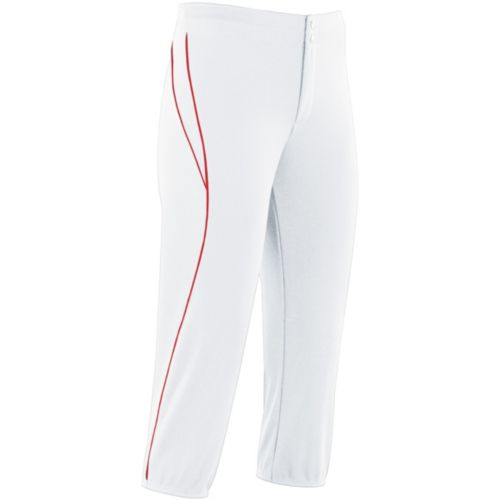 ARC SOFTBALL PANT - WOMEN'S