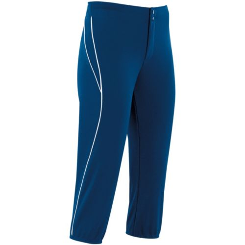 ARC SOFTBALL PANT - GIRL'S