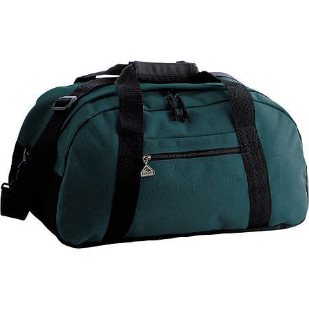 SMALL RIPSTOP DUFFEL BAG