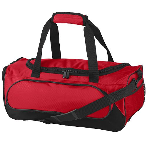 FLARE MEDIUM DUFFEL