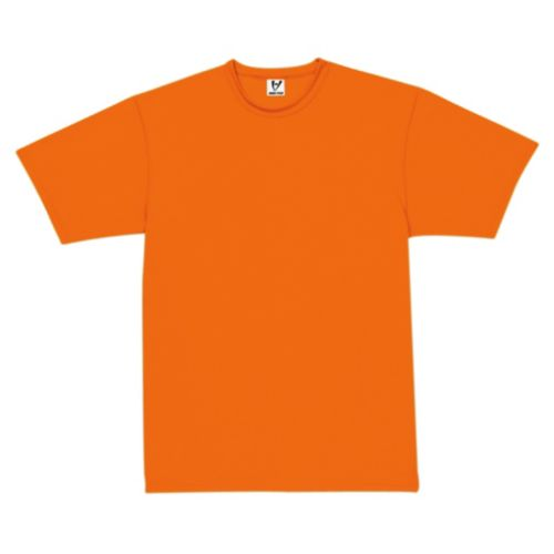 ESSORTEX SHORT-SLEEVE T-SHIRT