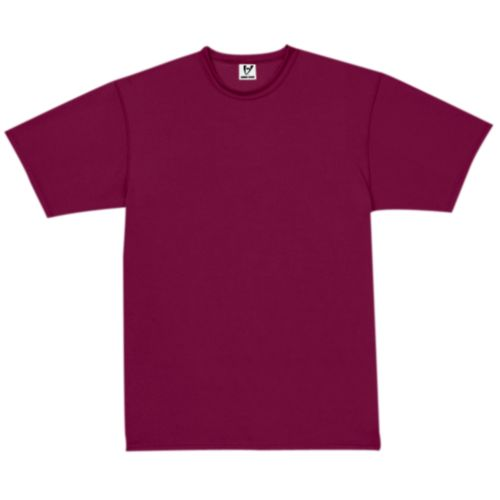 YOUTH ESSORTEX SHORT-SLEEVE T-SHIRT