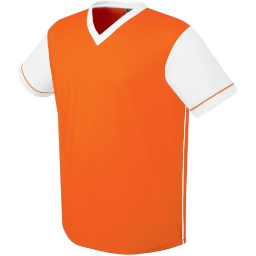 ARSENAL SOCCER JERSEY-ADULT