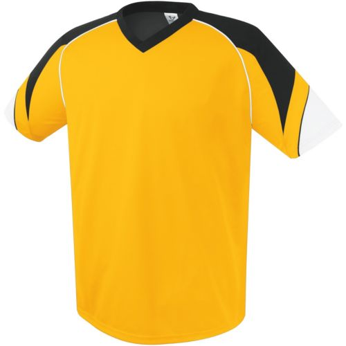 ORBIT SOCCER JERSEY-YOUTH