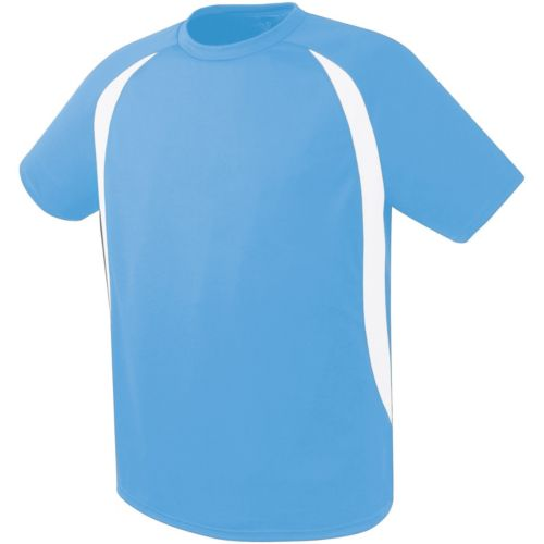 LIBERTY SOCCER JERSEY-YOUTH