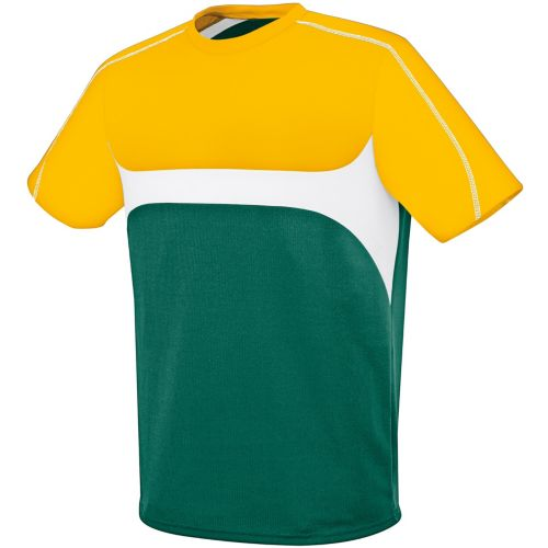 INFERNO JERSEY - ADULT
