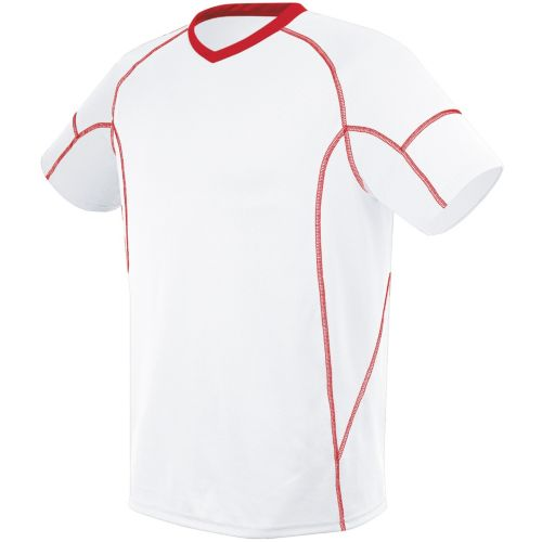 KINETIC JERSEY - ADULT
