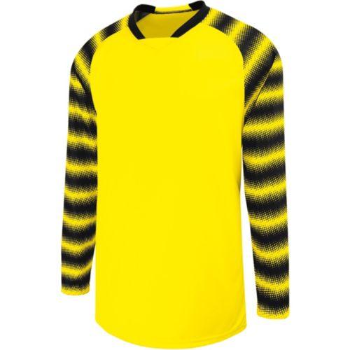 high 5 sportswear apparel