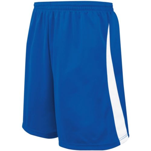 ALBION SHORT-ADULT