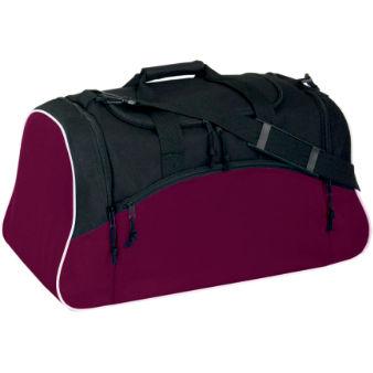 TRAINING BAG    Style 27790
