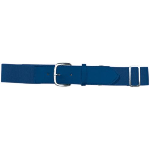 ADULT BASEBALL BELT