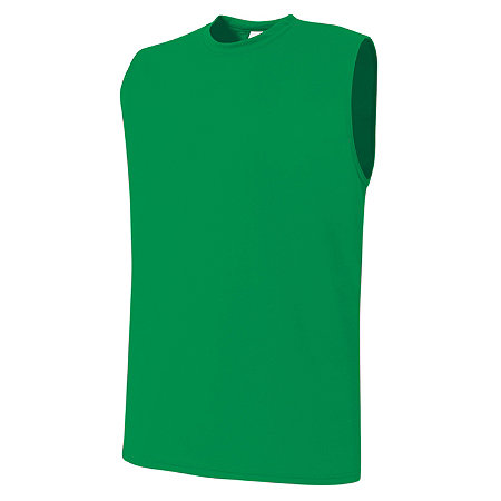 ADULT ESSORTEX SLEEVELESS TEE