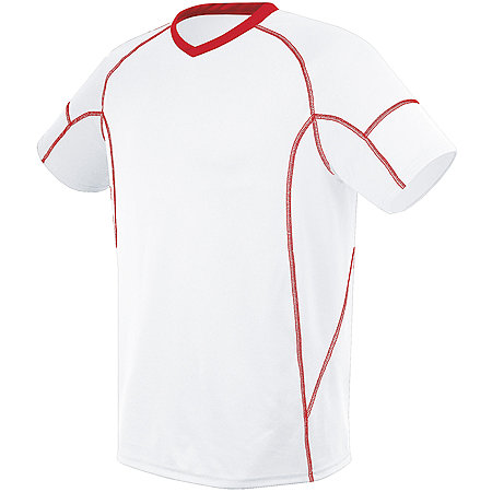 ADULT KINETIC JERSEY