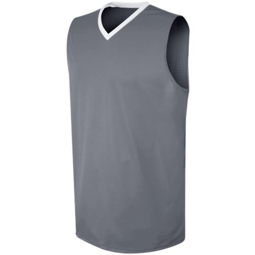 TRANSITION BK JERSEY-ADULT