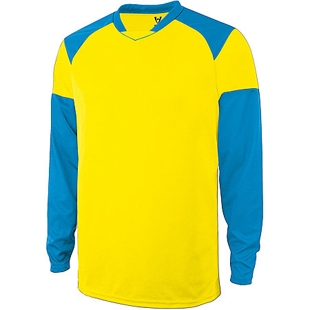ADULT SPECTOR GK JERSEY