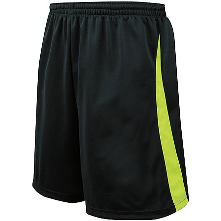 YOUTH ALBION SHORT