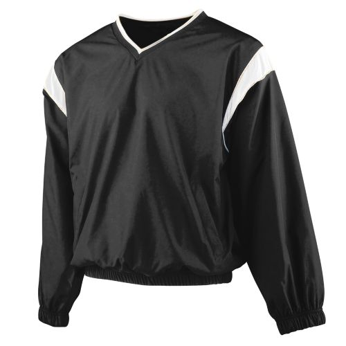 MICRO POLY WINDSHIRT