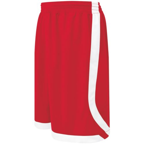 YOUTH GLIDE SHORT