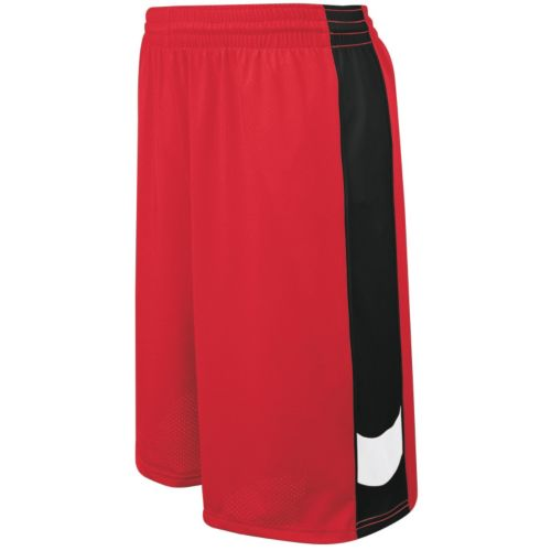 VARSITY PERFORMANCE II GAME SHORT - YOUTH