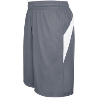 TRANSITION GAME SHORT    Style 35840