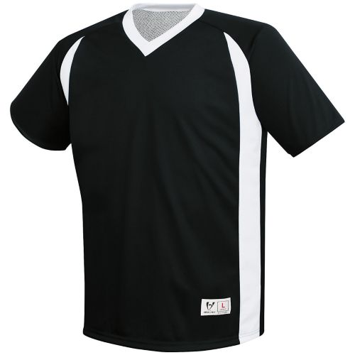 YOUTH DYNAMIC REVERSIBLE JERSEY