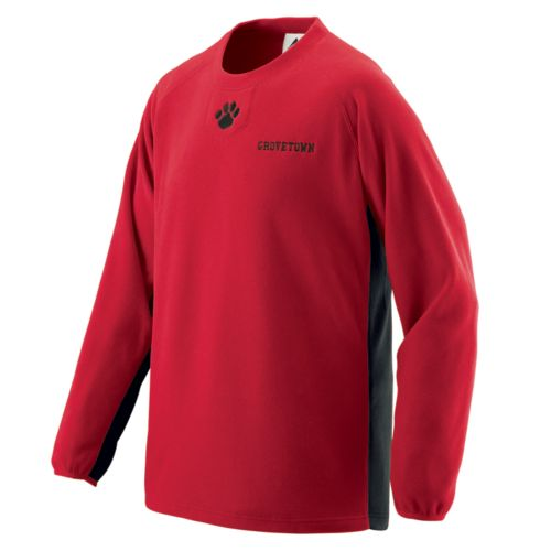 COMPETITION PULLOVER