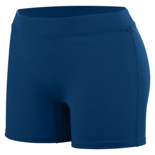 WOMENS KNOCK OUT SHORT